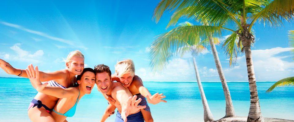 Горящие туры в Египет из Одессы в декабре  от 150$